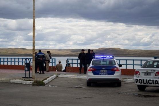 Una joven habría intentado suicidarse en la costanera local