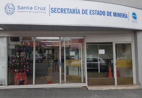 Minería sancionó a tres proyectos por irregularidades ambientales