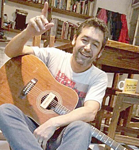 Miguel Jancich