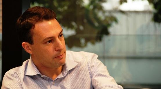 Hugo Eurnekian, integra el recambio