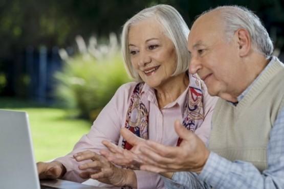 Desde el miércoles, la Anses pagará el 82% del salario móvil a más de un millón de jubilados