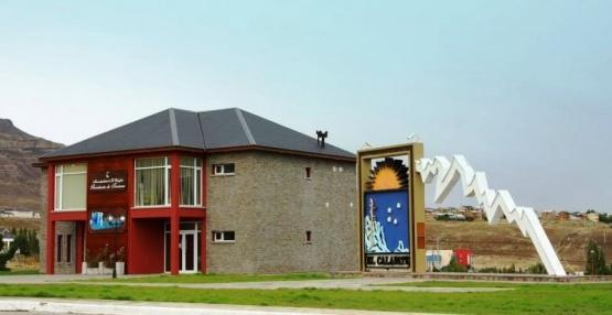 Abierto el registro de Casas de Familia para la Fiesta del Lago Argentino