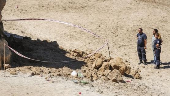 El dramático relato del riogalleguense que sufrió la muerte de su hija en Mar del Plata