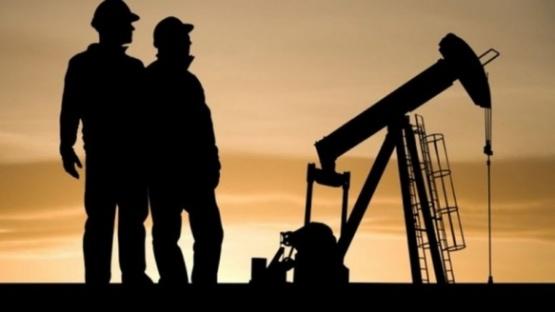 Los subsidios para petroleros no les corresponderían a los últimos despedidos