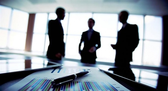 Para empresas: cuáles son los cambios del DNU