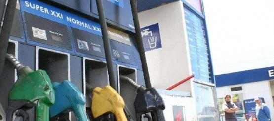 Piden restituir exención impositiva para combustibles en la Patagonia
