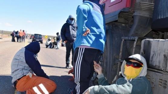 Vialidad confirma transferencia de fondos para obreros de CPC