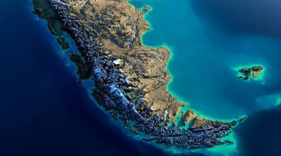 Compañía británica prevé iniciar una explotación off shore en las Malvinas