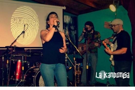 Rock al Viento, la nueva fiesta de la música provincial