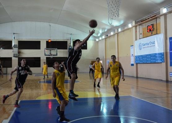 Santa Croché es el primer finalista del Torneo de Verano