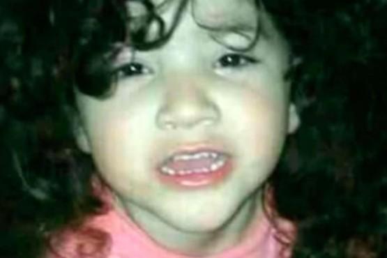 Hallaron sin vida a la nena de 4 años que había desaparecido en Córdoba: hay un detenido