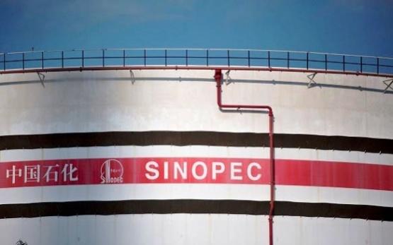 Delegado petrolero podría ser detenido por reclamar contra despidos en SINOPEC