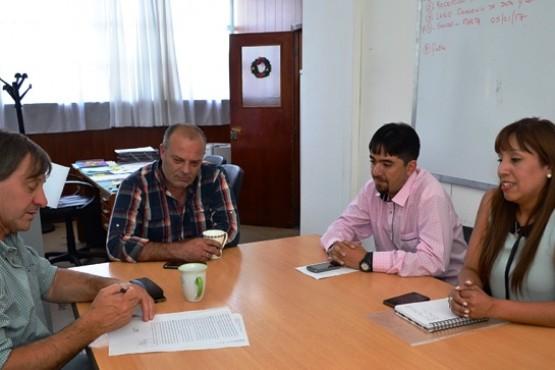Continúa beneficio del 50% para estudiantes que viajen a Comodoro Rivadavia