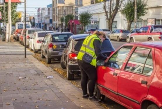 Trabajadores del SIPEM denuncian estar trabajando sin contrato