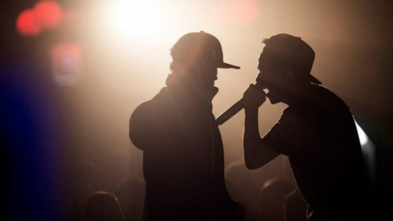 Finalizando enero se vivirá el Hip hop de manos del Centro juvenil Fátima