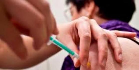 Ya están funcionando los vacunatorios contra la Fiebre Amarilla