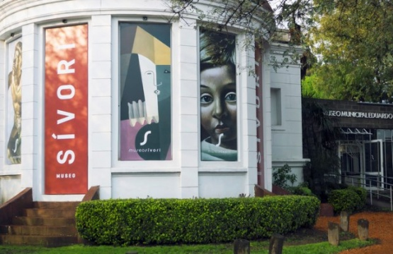 Continúa abierta la convocatoria a artistas locales al Salón de Artes Plásticas