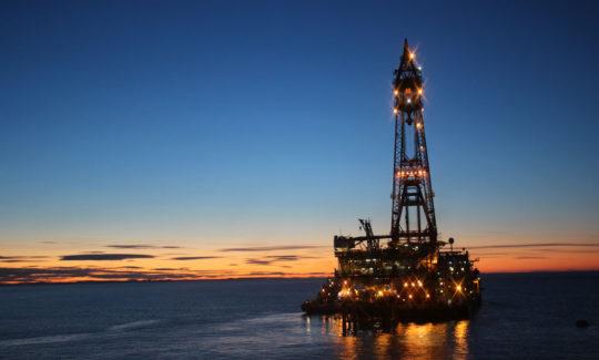 Enap Sipetrol adquiere un área offshore en el Mar Argentino