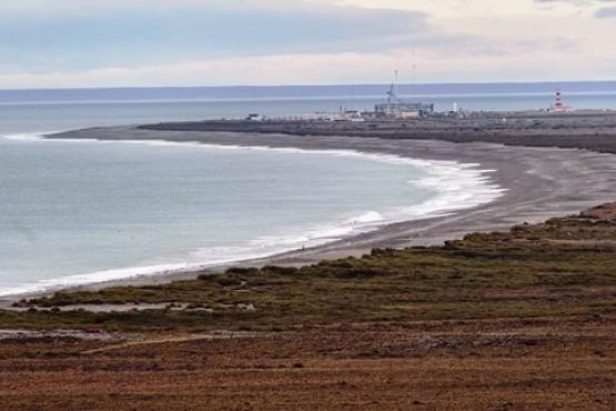 Santa Cruz se afianza como destino de inversiones hidrocarburÍferas