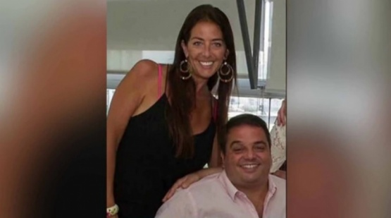 Las hermanas de Jorge Triaca ya dejaron sus cargos