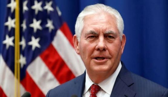 Estados Unidos y la Argentina reforzarán la presión regional contra Venezuela