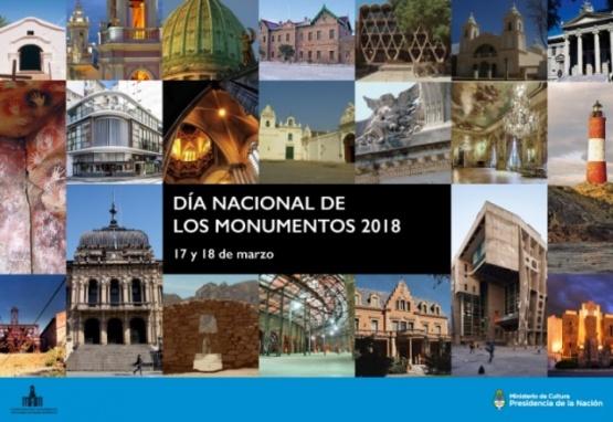Se invita a los museos de Santa Cruz a participar de esta propuesta nacional.