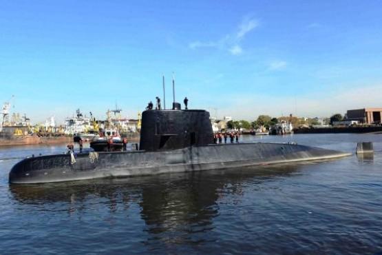 ARA San Juan: ex tripulantes del submarino confirmaron que hubo fallas