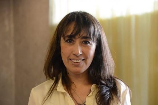 Habrían ingresado a la casa de la diputada nacional Roxana Reyes y recibió amenazas