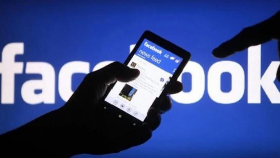 Facebook va mal: menos usuarios activos y caída en la bolsa