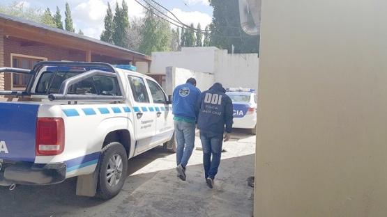 Descendieron los robos pero se incrementaron los asaltos en El Calafate