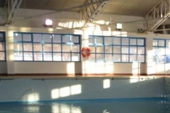 28 de Noviembre: El lunes 5 comienza la temporada del natatorio municipal