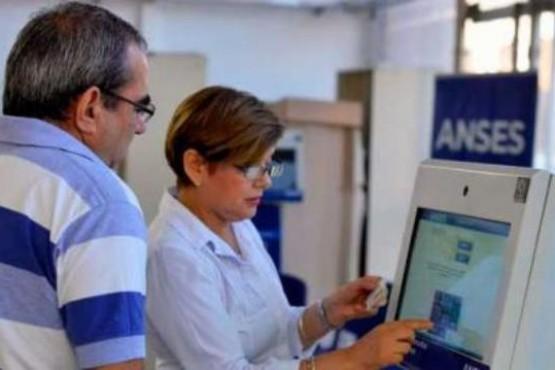 La ANSES advierte sobre estafas telefónicas a jubilados