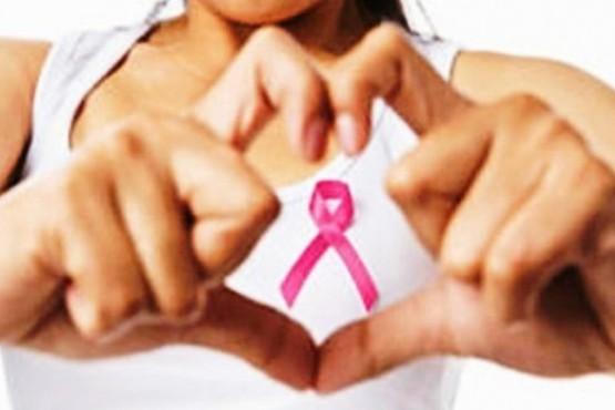 El cáncer de pulmón, cuello de útero y mama son los que causan más muertes en América