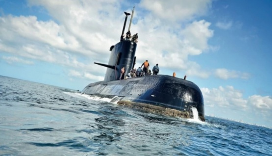 Documento ratificó que el ARA San Juan debía hacer inteligencia sobre flota británica