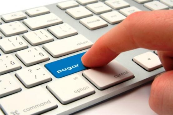 La ASIP implementará el pago obligatorio del impuesto a los ingresos brutos por volante electrónicoweb