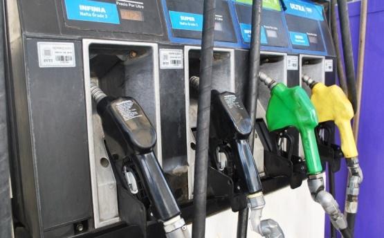Cómo quedaron los precios de las naftas en Río Gallegos