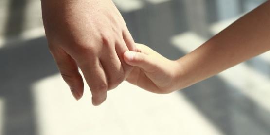 La familia pelea por la integración total del nene.