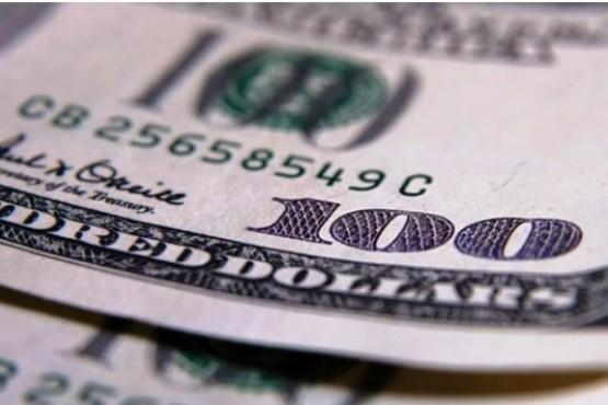 El dólar vuelve a superar los 20 pesos