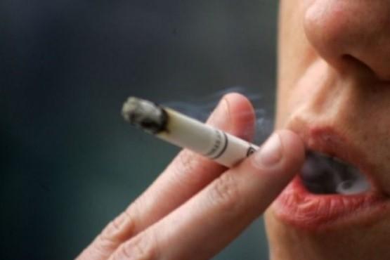 Cómo impacta la reforma fiscal sobre productos de tabaco en Santa Cruz