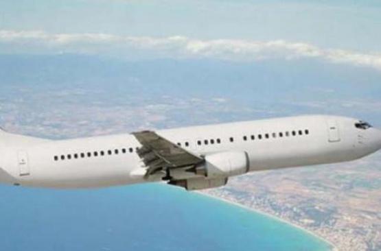 Avances en las negociaciones para contar con vuelos desde Buenos Aires a Malvinas
