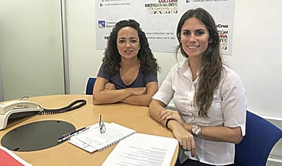 La FBSC renueva su compromiso con la cultura santacruceña