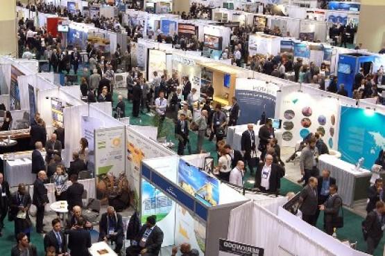 CAPROMISA participará de la convención mundial de minería