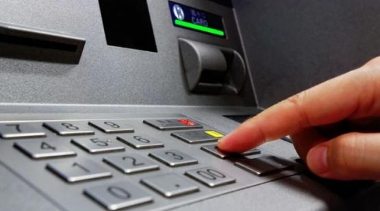 Ratifican el paro y los bancos no atenderán lunes y martes