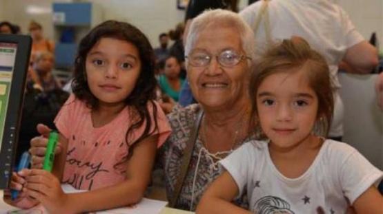 Desde marzo regirá aumento para jubilados, pensionados y asignaciones familiares