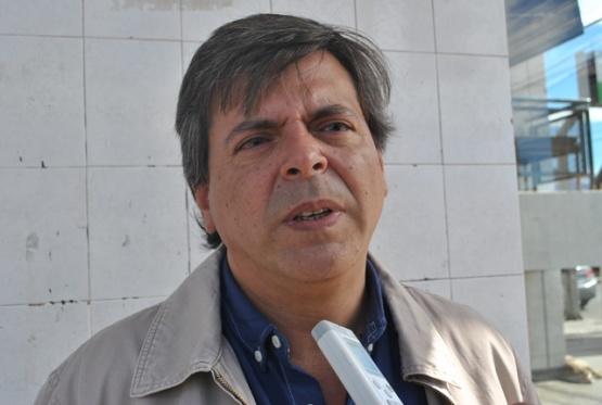 Leguizamón seguirá a cargo del Municipio dos semanas