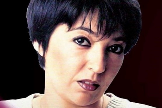 Norma Hernández presentará el primer show del 2018