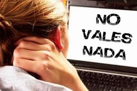El INADI recibe denuncias de casos de Ciberbullying