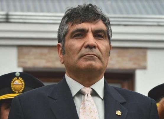 Cortés dijo que se debe continuar manteniendo los altos índices de seguridad