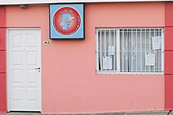 AsPeDi registró 1500 casos de diabetes en la ciudad de Río Gallegos