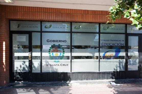 El CPE informó que está acreditado el salario a docentes
